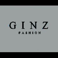 Ginz logo