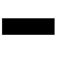 Le Chic logo
