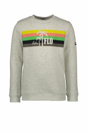 sweater divers logo