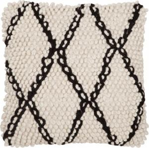 Cushion Princess logo