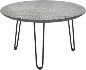 Coffee Table  logo
