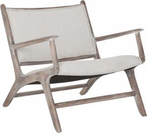 Lounge Chair logo
