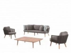 Lounge Set Amalfi logo