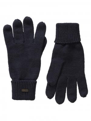 Men Gloves  logo